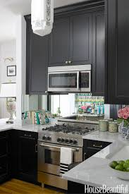kitchen design chicago 25 best small kitchen design ideas decorating solutions for