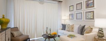 central austin tx luxury apartments for rent near ut austin and