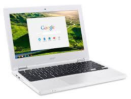 black friday 2016 amazon computer parts amazon com acer chromebook cb3 131 c3sz 11 6 inch laptop intel