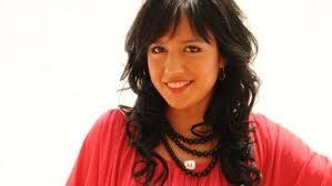 Romina Reyes - Rr
