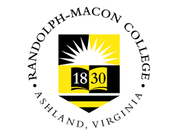 College Essay Prompts for Randolph Macon College           Wow Writing Workshop