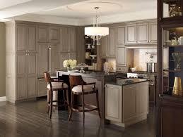 Kitchen Cabinets Handles Kitchen Cabinets Buffalo Ny Awesome Kitchen Cabinet Hardware On