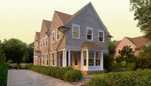 Nantucket Style Homes by Clam Cove Shingle Style Home Plans By David Neff Architect