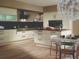 creative kitchen lighting ideas kitchentoday there are also many kitchen lighting ideas for medium sized kitchens you could still implement a large kitchen light above the dining table or kitchen