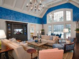 Living Room Wall Photo Ideas Living Room Layouts And Ideas Hgtv