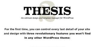 thesis   download FAMU Online Thesis theme download FC