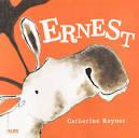 """Afficher """"Ernest"""""""