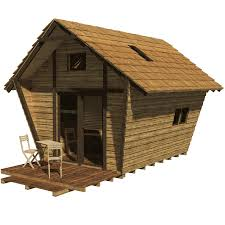 unique cabin plans with one bedroom homesfeed