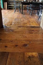 Hardwood Floor Restore Best 25 Old Wood Floors Ideas On Pinterest Wide Plank Wood