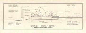 House Architectural Sydney Opera House Print Architectural Printsarchitectural Prints