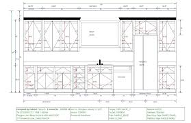How To Measure Kitchen Cabinet Doors Cabinet Pro Cabinet Making Software Providing Cutlists Bidding