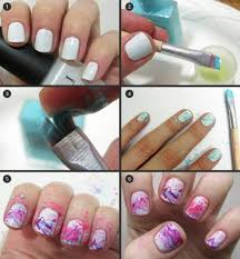 40 diy nail art hacks that are borderline genius diy u0026 crafts
