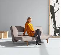 Wood Sofa Designs 2015 Puzzle Wood Sofa Bed