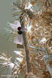 photo album twine christmas ornaments all can download all guide