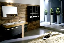 100 pedestal sink bathroom design ideas bathroom corner