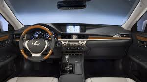 lexus es300h forum 2013 lexus es300h drive review autoweek