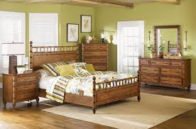 why choose bamboo bedroom furniture u2013 decoration blog