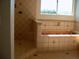 bathroom renovation designs adorable renovating bathroom ideas for