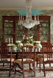 Kitchen Dining Room Designs 618 Best Dining Rooms Rugs Images On Pinterest Formal Dining