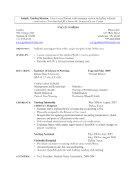 Cover Letter Internship Student Sample Practicum Resume Cover Nursing  Application Nursing Application Cover Nursing Application Cover