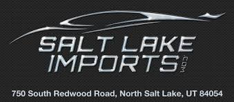 used lexus suv salt lake city salt lake imports north salt lake ut read consumer reviews