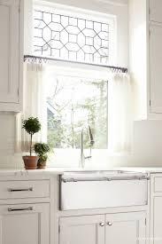Show Kitchen Designs 100 Kitchen Design Themes Easy Diy Kitchen Island Eas Home