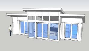 Ikea Kitchen Designs Layouts Ikea Kitchen Planner Urbanrancher U0027s Blog