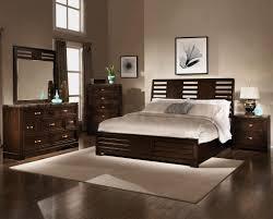 white bedroom dark furniture imagestc com artsy white bedroom dark furniture