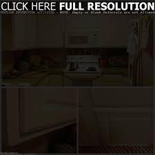 Sale Kitchen Cabinets Home Depot Kitchen Cabinets Sale Affordable Home Depot Kitchen