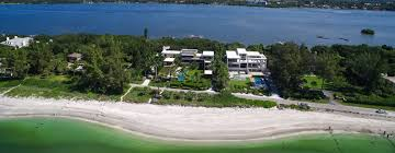 casey key real estate casey key homes for sale casey key