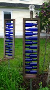 Recycle Home Decor Ideas 139 Best Recycled Garden Decor Images On Pinterest Diy