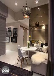 Small Apartment Interior Design Fallacious Fallacious - Interior design studio apartments