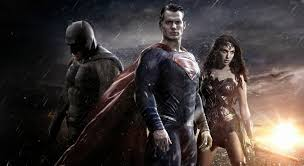 Zack Snyder deixa de ser o cabeça por trás dos filmes da DC Comics