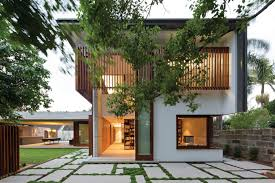 Home Design Plans In Sri Lanka Hunters Hill House Arkhefield Archdaily