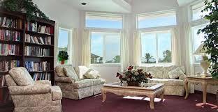 Vista Del Sol Floor Plans by Senior Living U0026 Retirement Community In Peoria Az Vista Del Rio