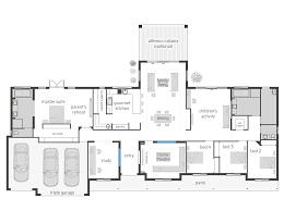 Executive Ranch Floor Plans Bronte Executive Lodge Floor Plan Homedecor Pinterest House