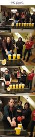 Halloween Party Game Ideas For Teenagers by Best 25 Teen Games Ideas On Pinterest Teen Birthday Games Teen