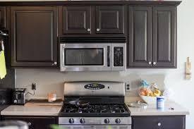 How To Put Backsplash In Kitchen Hexagon Tile In The Kitchen Vintage Revivals