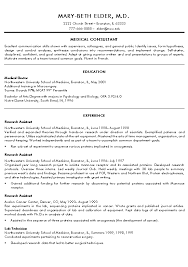 dissertation med topic FAMU Online     Persuasive essay topics on music Best and Reasonably Priced