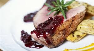 alternative thanksgiving dinner alternatives to turkey thanksgiving ideas 8 meaty options from