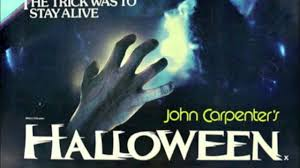 halloween michael follows 1978 youtube