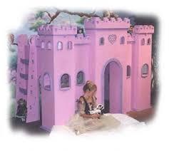 Girls Kids Beds by 170 Best Childrens Furniture Images On Pinterest Children
