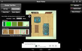 Home Design 3d V1 1 0 Apk by Room Planner App Android Room Planner Home Design Android Apps On