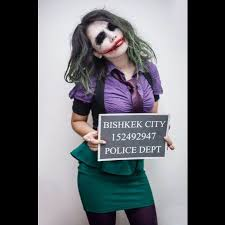 Halloween Costumes Women 25 Cheap Costume Ideas Ideas Cheap Easy