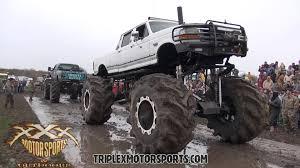 monster trucks in the mud videos mud truck archives page 2 of 10 legendaryspeed