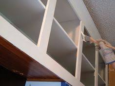Painting Thermofoil Kitchen Cabinets Can You Paint Thermofoil Cabinet Doors Yes Www Southerncolonial