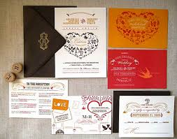 DIY Wedding Invitation     Steps to Nail It    EverAfterGuide Also  you can buy the design online  Check these source for that  Minted  Printable Press  Paper Source  Etsy  and Wedding Paper Divas