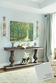243 best paint colors interior and exterior images on pinterest
