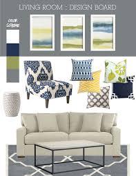 Yellow And Gray Living Room Rugs Mood Board Fresh Blue Green And Grey Living Room K Sarah