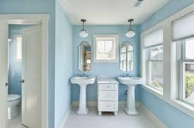24 Inch Bathroom Vanity Combo by Home Depot Vanity Sale Bathroom Vanities With Tops Combos Corner